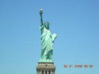 NEWYORK 217