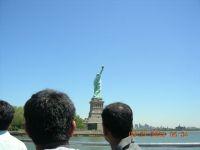 NEWYORK 219
