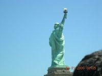 NEWYORK 220