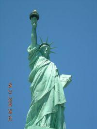 NEWYORK 221