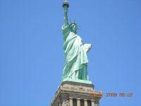 NEWYORK 222