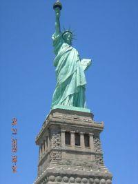 NEWYORK 223