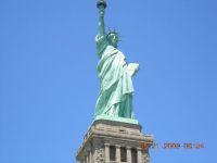 NEWYORK 224